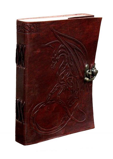 Leather Journal_LJ62