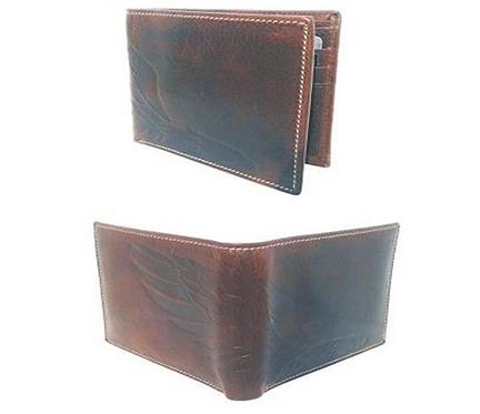 Wallet_RKW025