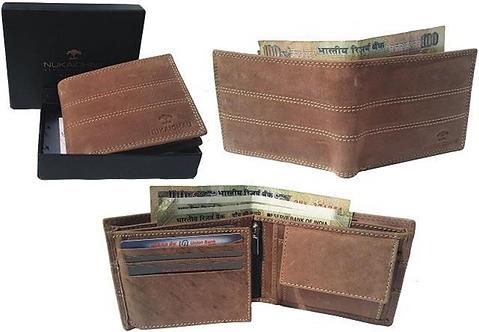 Wallet_RKW074