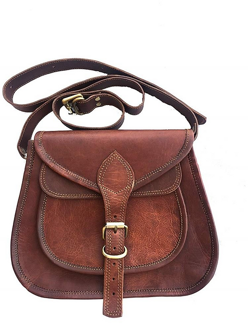 Leather Bag_LB44
