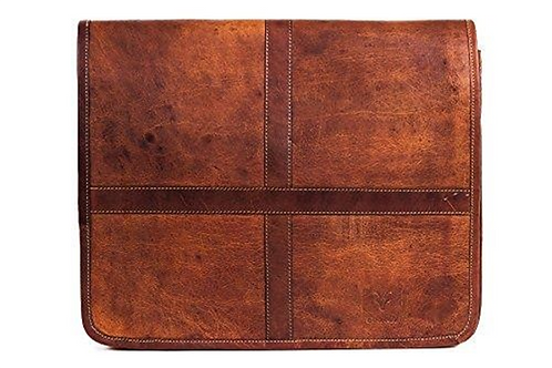 Leather Bag_LB26