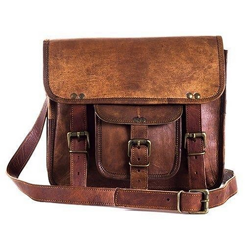 Leather Bag_LB24