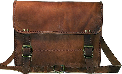 Leather Bag_LB14