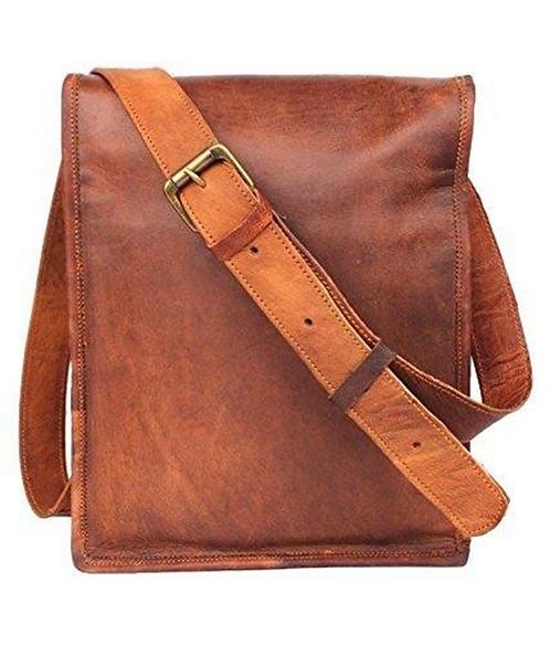 Leather Bag_LB114
