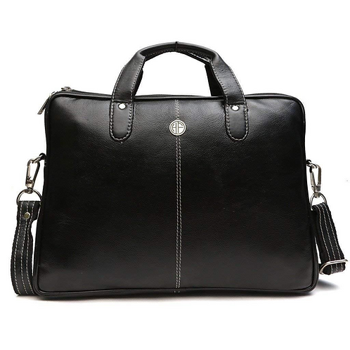Leather Bag_LB82