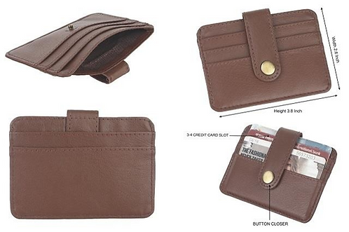 Wallet_RKW060
