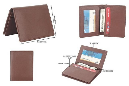 Wallet_RKW022