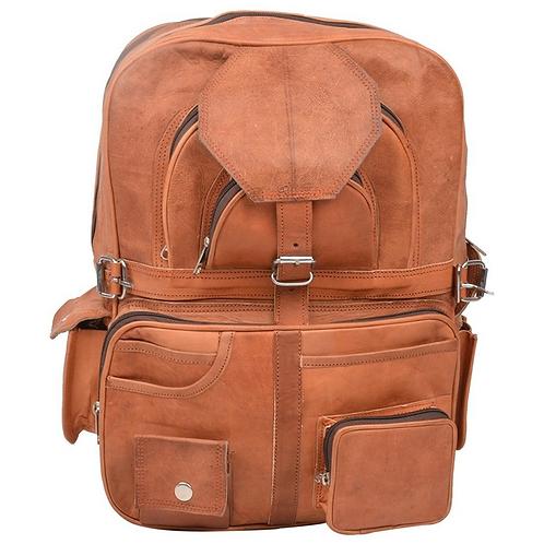Leather Bag_LB136