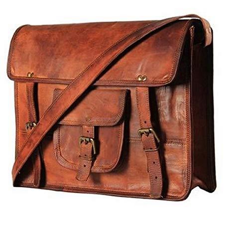 Leather Bag_LB15