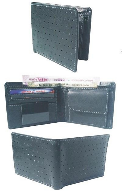 Wallet_RKW031