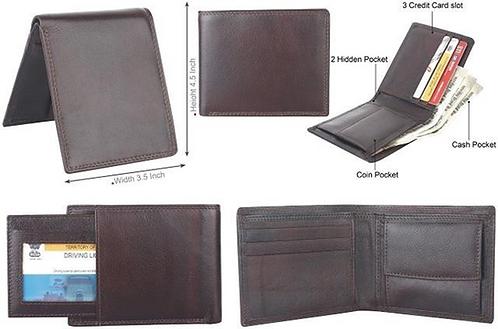 Wallet_RKW023