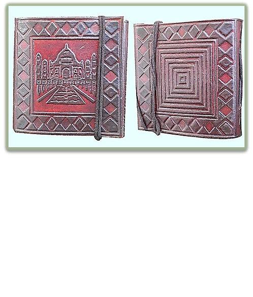 Mini Journal MJ015