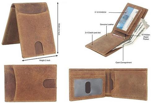 Wallet_RKW006