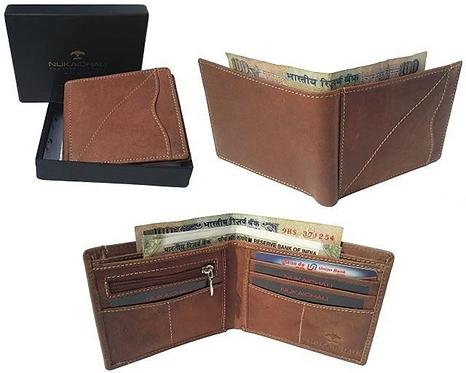 Wallet_RKW076