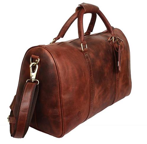 Leather Bag_LB144