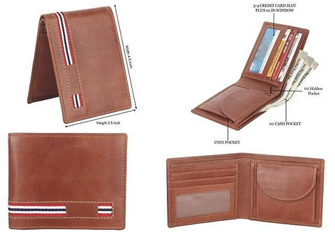 Wallet_RKW034