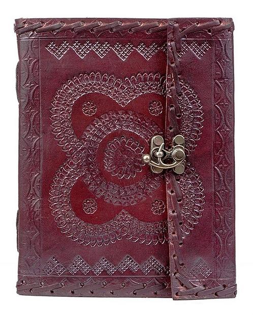 Leather Journal_LJ43