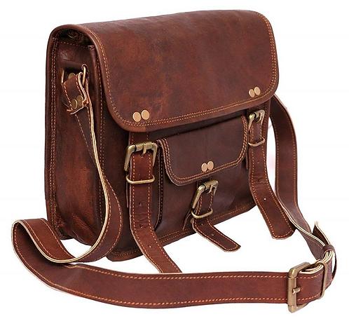 Leather Bag_LB37