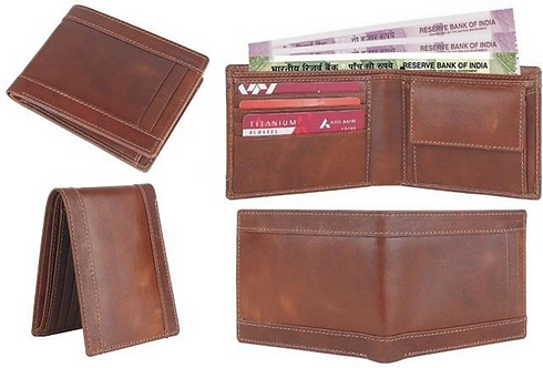 Wallet_RKW049