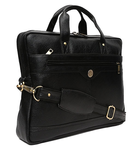 Leather Bag_LB77