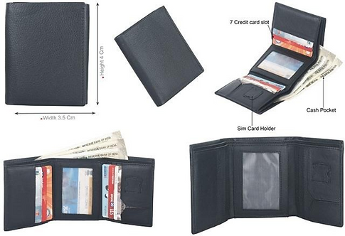Wallet_RKW044