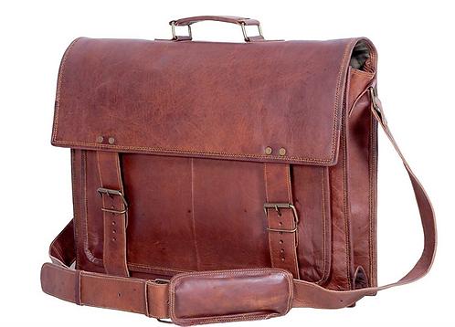 Leather Bag_LB45