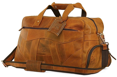 Leather Bag_LB147