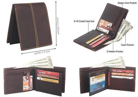 Wallet_RKW007