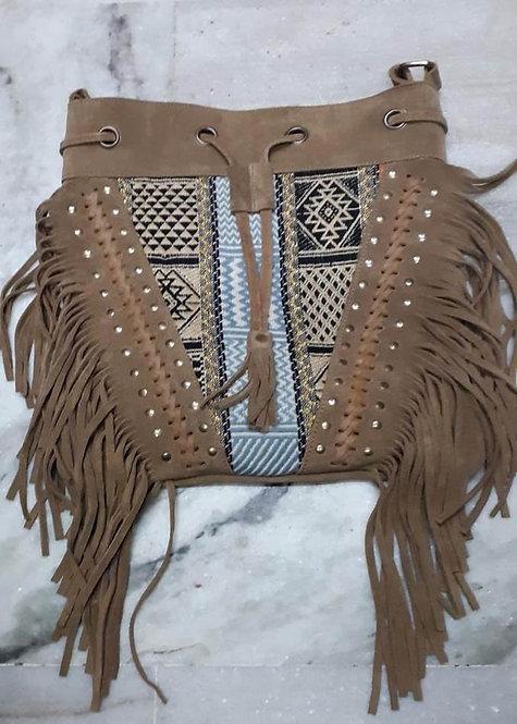 Mini BackPack/Handbag