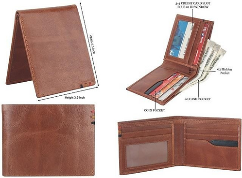 Wallet_RKW072