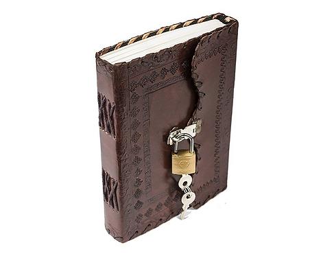 Leather Journal_LJ52