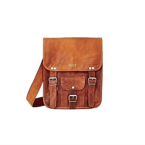 Leather Bag_LB137