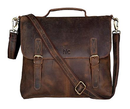 Leather Bag_LB95
