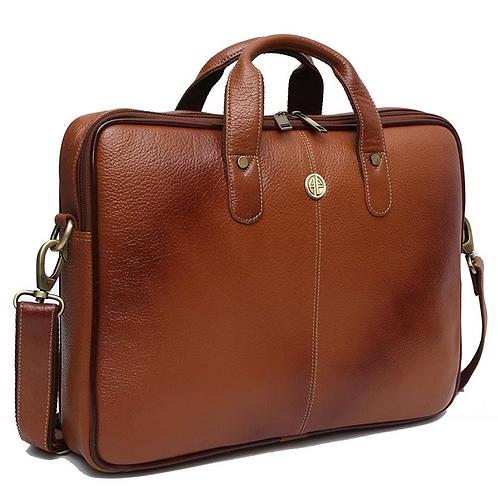 Leather Bag_LB76