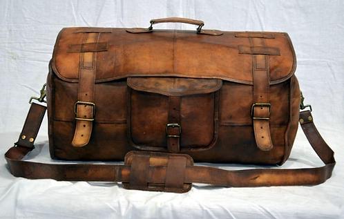 Leather Bag_LB120