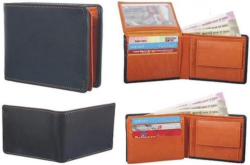 Wallet_RKW009