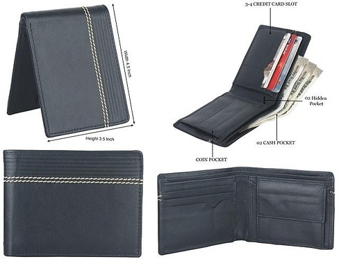 Wallet_RKW073