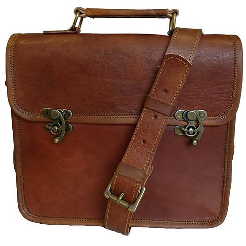 Leather Bag_LB41