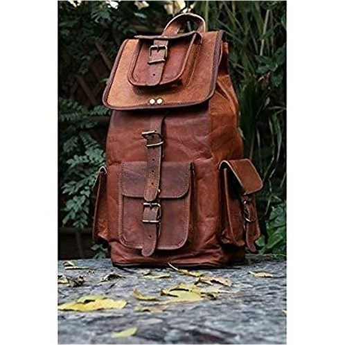 Leather Bag_LB03