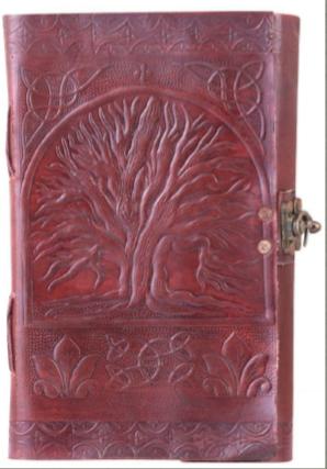 Leather Journal_LJ37