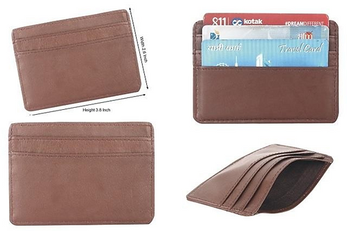 Wallet_RKW053