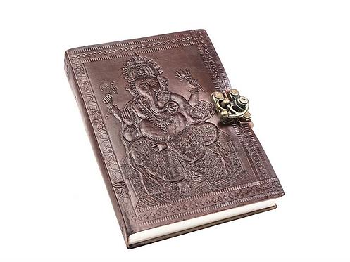 Leather Journal_LJ45