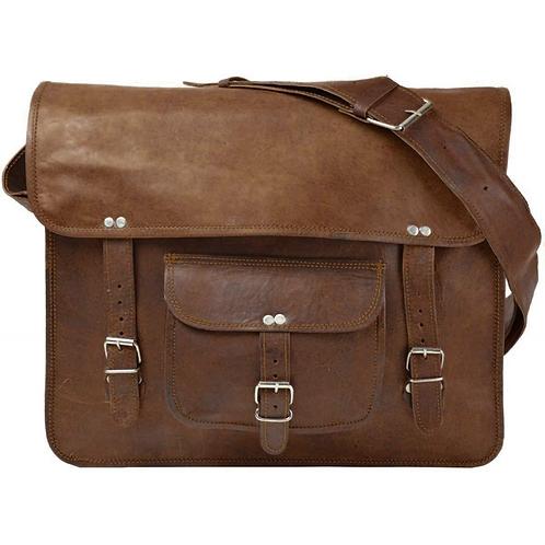 Leather Bag_LB43