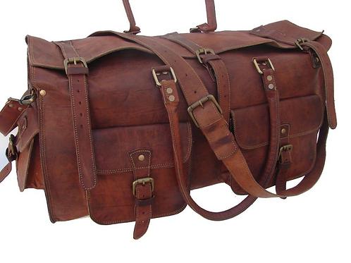 Leather Bag_LB118