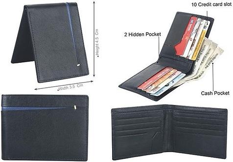 Wallet_RKW020