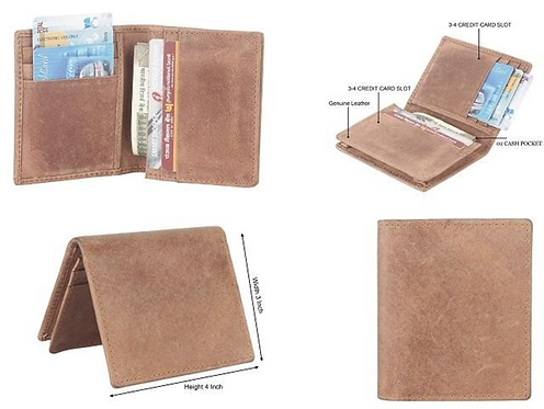 Wallet_RKW066
