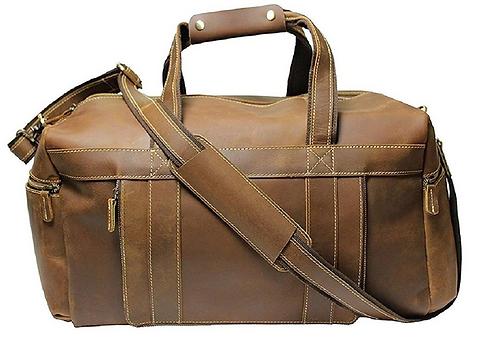 Leather Bag_LB150
