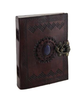 Leather Journal_LJ17