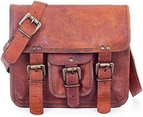 Leather Bag_LB50