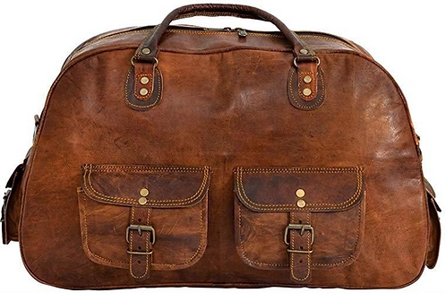 Leather Bag_LB145